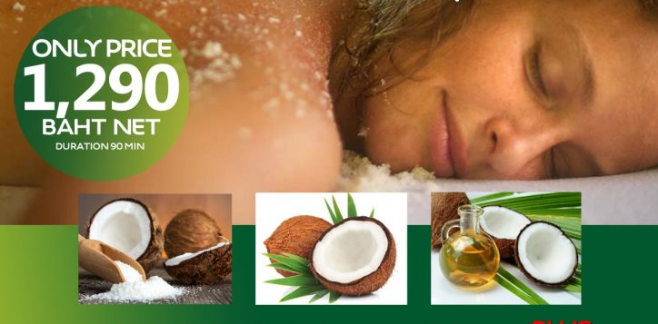 novotel-phuket-vintage-park-spa-coconut-lovers-new