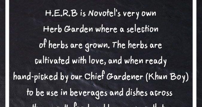 h-e-r-b-04