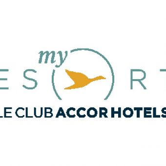 my-resort