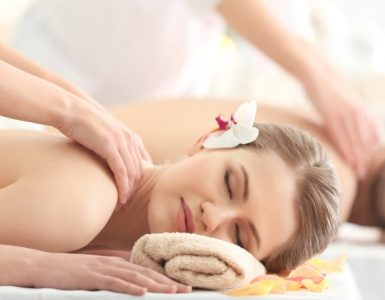 the-best-spa-experience-in-phuket