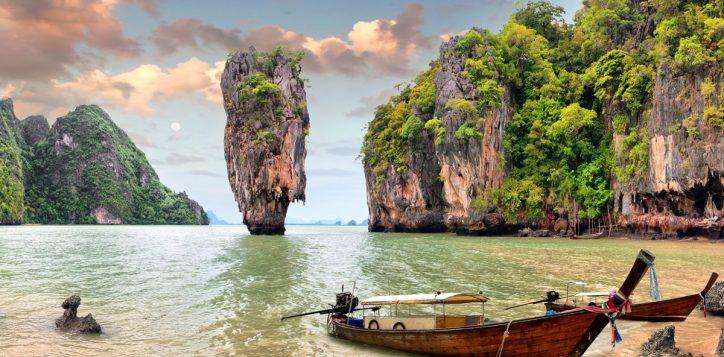 novotel-phuket-vintage-park-travel-blog-phuket-patong-thailand