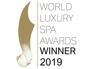 Novotel-Phuket-Vintage-Park-InBalance-SPA-Luxury-Awards-winner