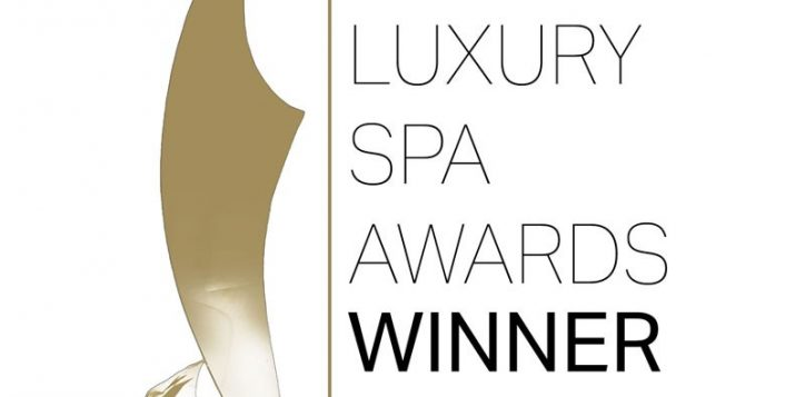 novotel-phuket-vintage-park-inbalance-spa-luxury-awards-winner-2