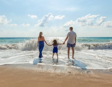 where-should-a-family-stay-in-phuket