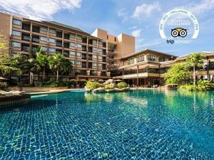 Novotel-Phuket-Vintage-Park-Pool-hall-of-fame