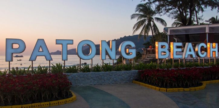 what-to-do-at-night-in-patong