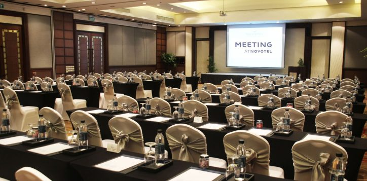 novotel-phuket-vintage-park-meeting-patong-beach-classroom-001