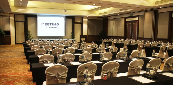 novotel-phuket-vintage-park-meeting-patong-beach-classroom-002