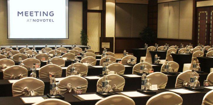 novotel-phuket-vintage-park-meeting-patong-beach-classroom-002-square