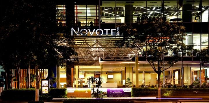 novotel-nha-trang-09042015-0913-2