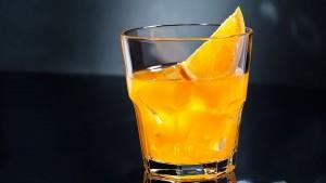 Le Bar - 50% Off