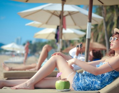 summer-promotion-at-novotel-hotel-in-nha-trang