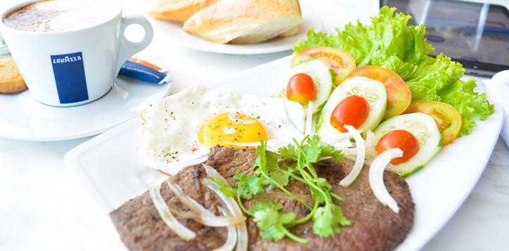 breakfast-nha-trang