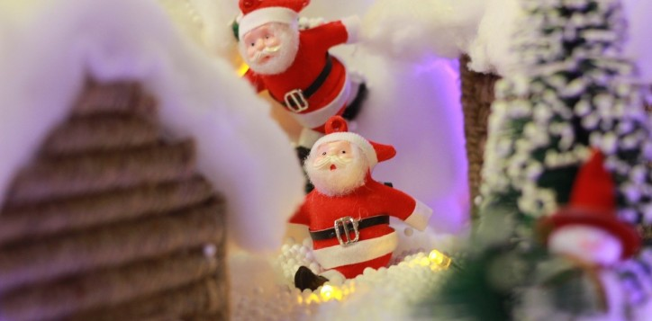 festive-celebration-2
