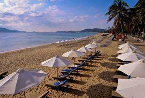 hotel discount Nha Trang