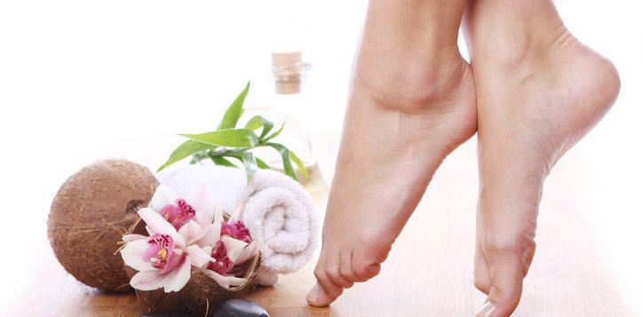 novotel-nha-trang-in-balance-spa