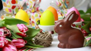 Easter-Sparkling-Brunch