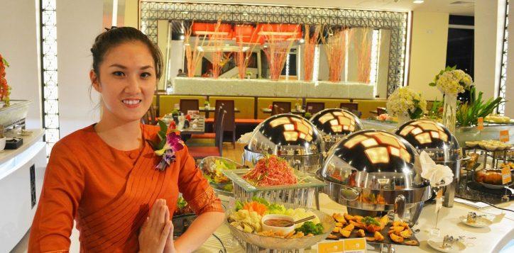 thai-food-festival-2