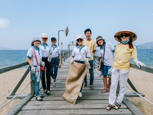 Beach-Clean-Up