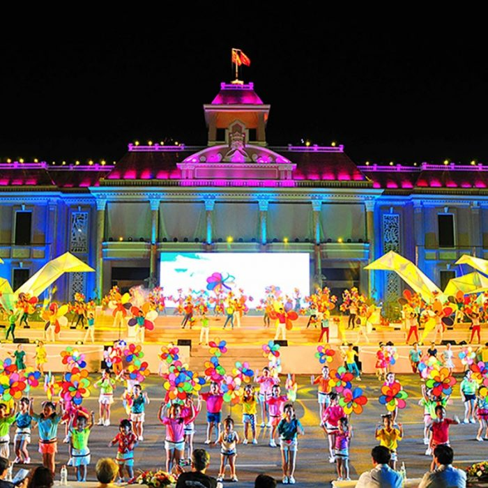 best-offers-to-nha-trang-sea-festival-2017