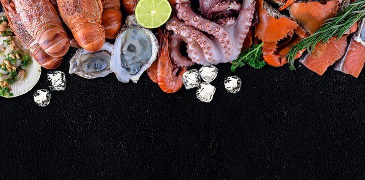 4-star-nha-trang-seafood-buffet