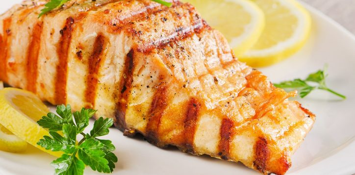 grilled_salmon_lemon_lemon_grilled_salmon-jpg