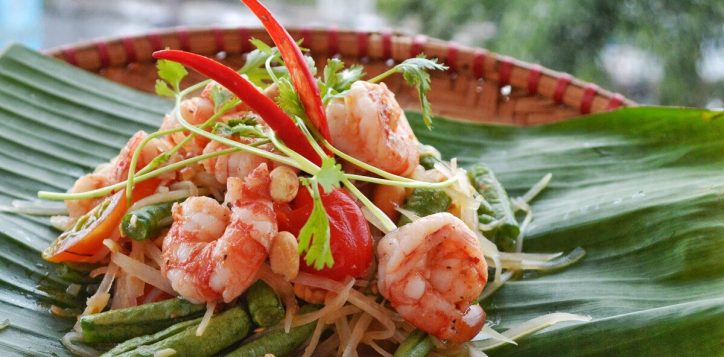 som_thom_thai_food_mon_thai