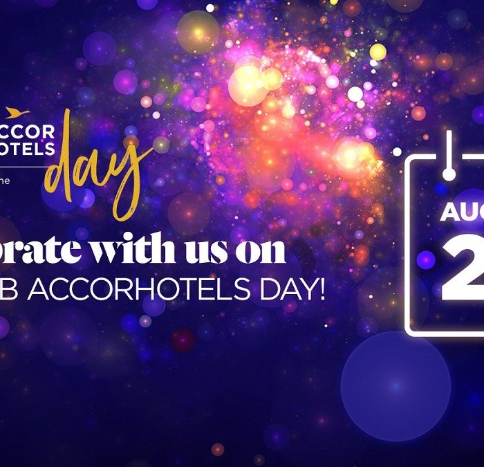 le-club-accorhotels-day