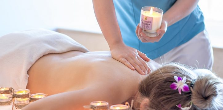 hot-candle-massage