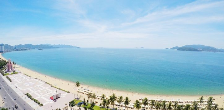 novotel-nha-trang-exclusive-member-offer
