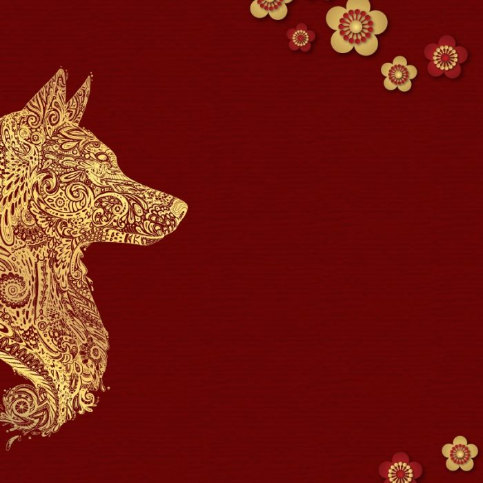 happy-lunar-new-year-year-of-the-dog