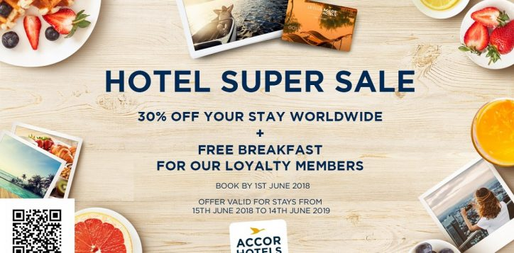 nha-trang-hotel-super-sale