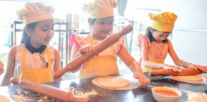 kid-n-cook