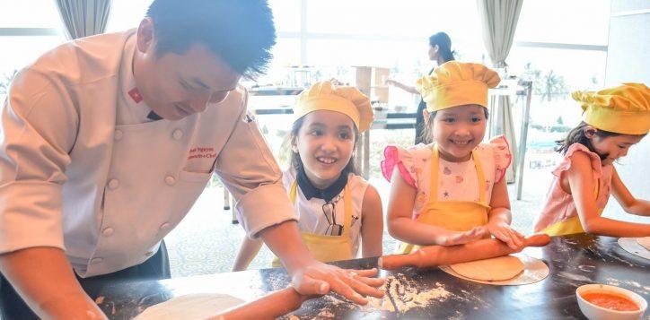 kid-n-cook1