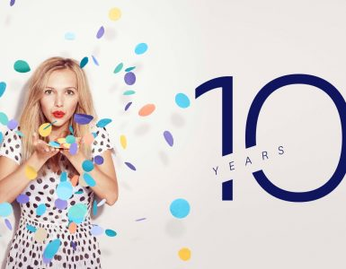 lets-celebrate-ten-years-of-wow