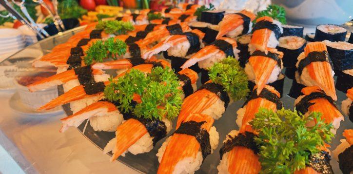 uu-dai-buffet-hai-san-va-bbq