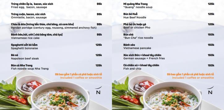 menu-street-food