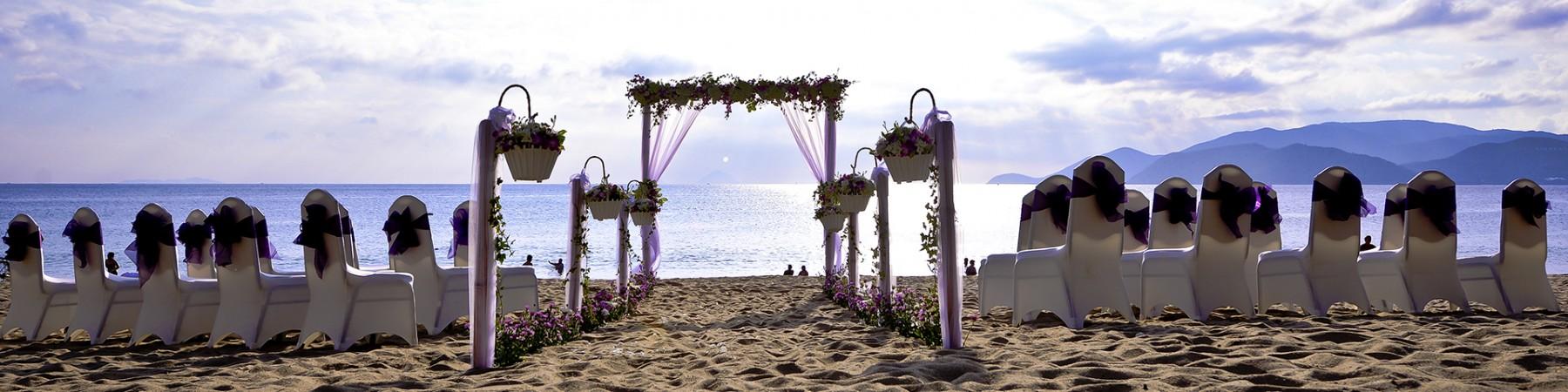 wedding-in-nha-trang
