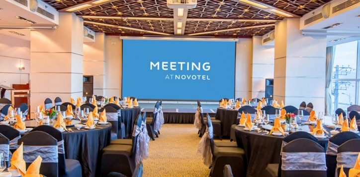 meetings-and-events