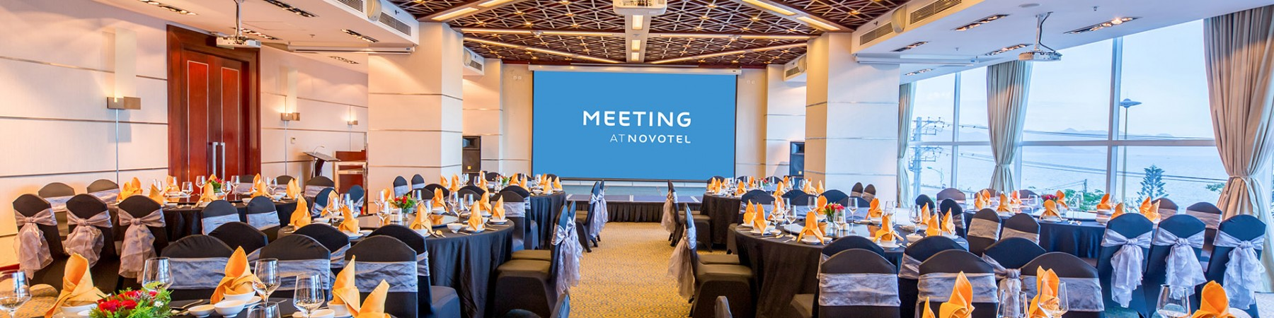the-meeting-rooms