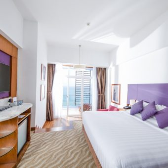 hot-deal-1-500-000vnd-room