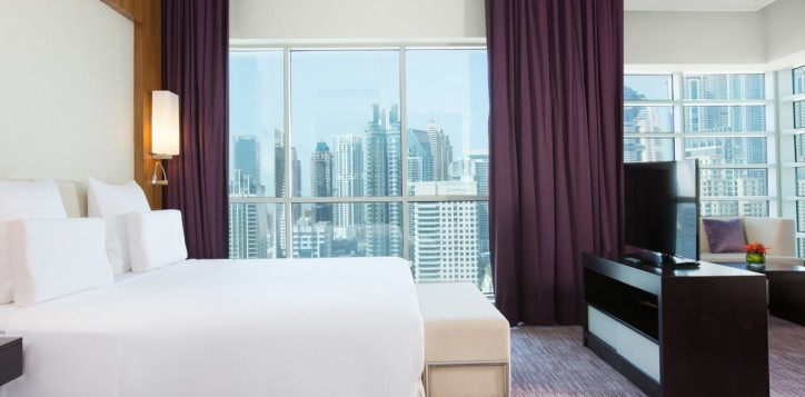 uae-residents-special-offer-pullman-dubai-jumeirah-lakes-towers