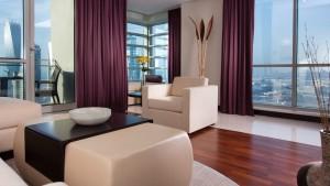 rooms-suites-apartments