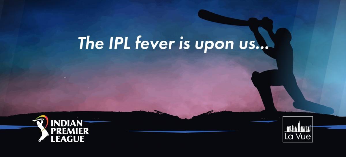 IPL La Vue