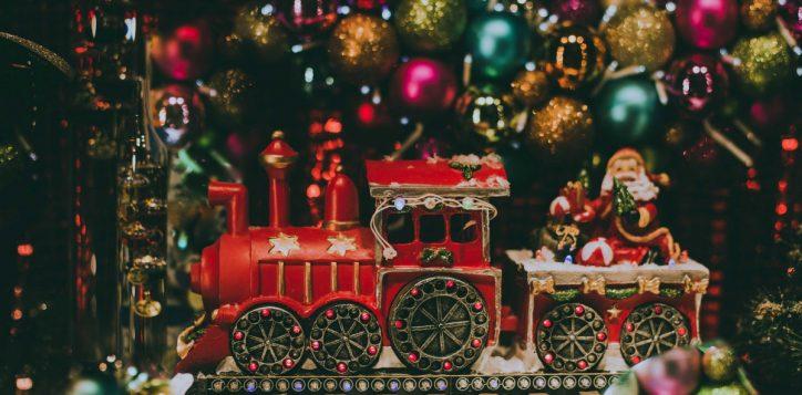 festive-brunches-seasons
