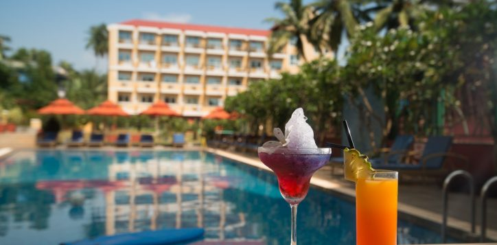 15-off-on-10-day-pre-book-of-your-goa-stay