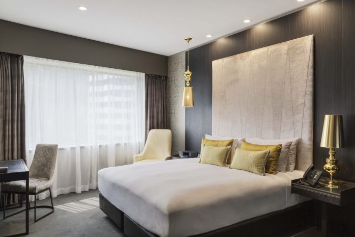 new-grand-mercure-website-image-2019