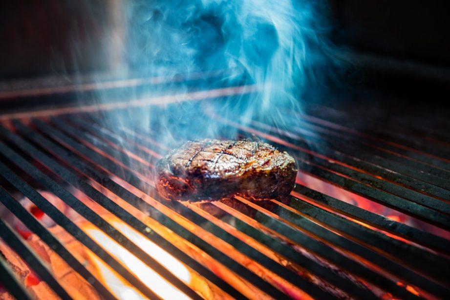 jardin-grill