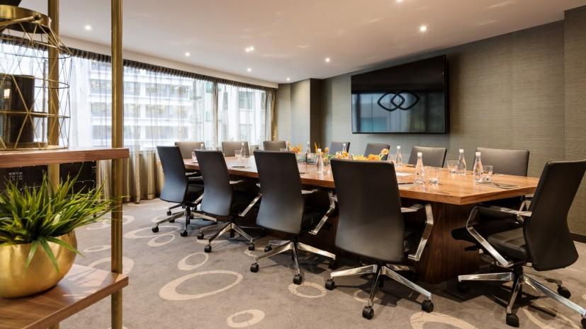 marsden-boardroom