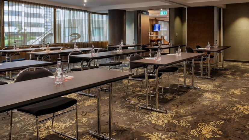 boardroom-sofitel-wellington